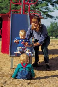 Childcare 4