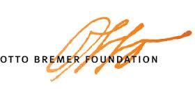 Otto-Bremer-foundation